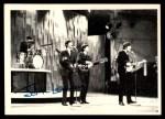 1964 Topps Beatles Black and White #88  John Lennon  Front Thumbnail