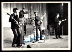 1964 Topps Beatles Black and White #121  Paul McCartney  Front Thumbnail