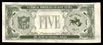 1962 Topps Football Bucks #25  Raymond Berry  Back Thumbnail