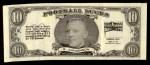 1962 Topps Football Bucks #45  Sonny Jurgenson  Front Thumbnail