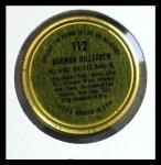 1964 Topps Coins #112  Harmon Killebrew   Back Thumbnail