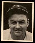 1941 Harry Hartman #29  James Wilson  Front Thumbnail