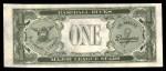 1962 Topps Bucks  Frank Howard  Back Thumbnail