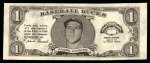 1962 Topps Bucks  Frank Howard  Front Thumbnail