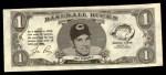 1962 Topps Bucks  Jim Perry  Front Thumbnail