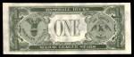 1962 Topps Bucks  Ken Hunt  Back Thumbnail