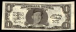 1962 Topps Bucks  Roger Craig  Front Thumbnail