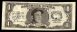1962 Topps Bucks  Gus Triandos  Front Thumbnail