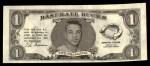 1962 Topps Bucks  Tito Francona  Front Thumbnail