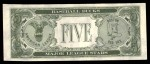 1962 Topps Bucks  Pete Runnels  Back Thumbnail