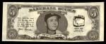 1962 Topps Bucks  Pete Runnels  Front Thumbnail