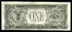 1962 Topps Bucks  Leroy Thomas  Back Thumbnail