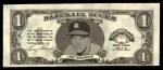 1962 Topps Bucks  Leroy Thomas  Front Thumbnail
