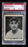 1939 Play Ball #36  Frank McCormick  Front Thumbnail