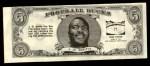 1962 Topps Football Bucks #1  J.D. Smith  Front Thumbnail