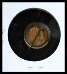 1910 Sweet Caporal Pins  Bobby Byrne  Back Thumbnail