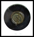 1910 Sweet Caporal Pins  Mike Mitchell  Back Thumbnail