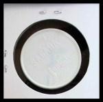 1962 Salada Coins #74  Bubba Phillips  Back Thumbnail