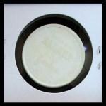 1962 Salada Coins #19  Earl Battey  Back Thumbnail