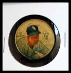 1962 Salada Coins #12  Nellie Fox  Front Thumbnail