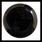 1962 Salada Coins #113 RED Ed Bailey   Back Thumbnail