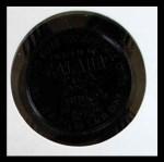 1962 Salada Coins #117  Bob Buhl  Back Thumbnail