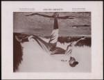 1916 The Baseball Magazine Company #11  Clifford Melton  Front Thumbnail