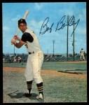 1964 Kahn's  Bob Bailey  Front Thumbnail