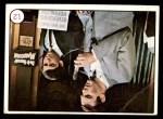 1966 Topps Batman Color #12   Bruce Wayne & Dick Grayson Front Thumbnail