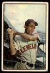 1953 Bowman #86  Harry Simpson  Front Thumbnail