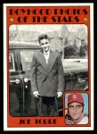 1972 Topps #341   -  Joe Torre Boyhood Photo Front Thumbnail