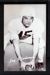 1948 Exhibits Black and White  Jay Rhodemyre   Front Thumbnail