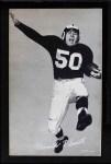 1948 Exhibits Black and White  Vitamin Smith   Front Thumbnail