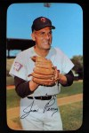1971 Topps Super #24  Jim Perry  Front Thumbnail
