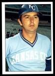 1976 SSPC #170  Fred Patek  Front Thumbnail