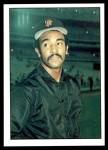 1976 SSPC #103  Willie Montanez  Front Thumbnail