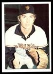 1976 SSPC #105  Chris Speier  Front Thumbnail