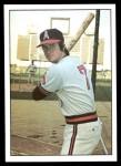 1976 SSPC #194  Dave Chalk  Front Thumbnail