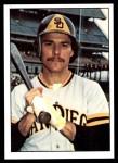 1976 SSPC #129  Ted Kubiak  Front Thumbnail