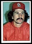 1976 SSPC #280  Ken Reitz  Front Thumbnail
