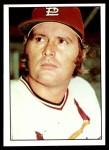 1976 SSPC #276  Ron Fairly  Front Thumbnail