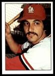 1976 SSPC #285  Mario Guerrero  Front Thumbnail