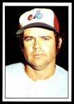 1976 SSPC #333  Bob Bailey  Front Thumbnail