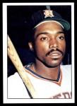 1976 SSPC #363  Ron LeFlore  Front Thumbnail