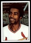 1976 SSPC #286  Larry Lintz  Front Thumbnail
