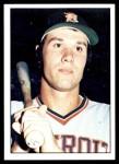 1976 SSPC #362  Leon Roberts  Front Thumbnail