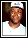 1976 SSPC #330  Nate Colbert  Front Thumbnail