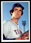 1976 SSPC #615  Bill Laxton  Front Thumbnail