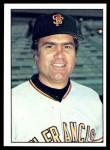 1976 SSPC #629  Joe Amalfitano  Front Thumbnail
