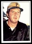 1976 SSPC #578  Bob Robertson  Front Thumbnail